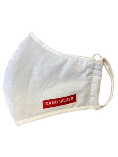 Premium Maske 2-er Pack